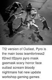 Horror Face Meme - 25 best memes about horror face horror face memes