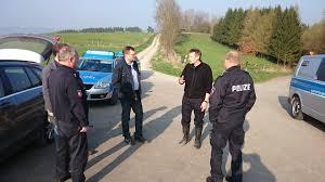 Samtgemeinde Bad Grund Pol Nom Kontrollierte Sprengung Einer Panzergranate Aus Dem 2