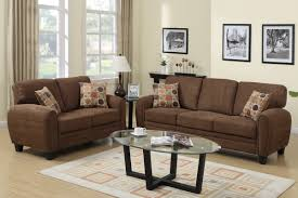 Neutral Sofa Decorating Ideas by Furniture Luxury Living Room Sofas Design With Burgundy Couch