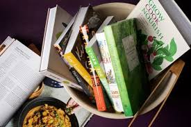 best cookbooks the best cookbooks of 2017 the inspiration you need to get dinner