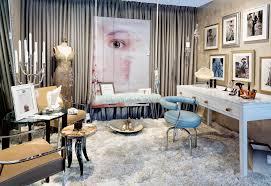 design on a dime design on a dime b g design inc luxury interior design