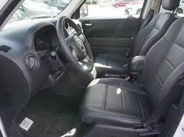 jeep patriot 2015 interior best 25 jeep patriot interior ideas on 2014 jeep