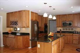 how to fix kitchen cabinets 11 new average cost to replace kitchen cabinets harmony house blog