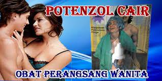 obat perangsang wanita malaysia archives obat hammer of thor