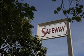 with new owners safeway on sfgate