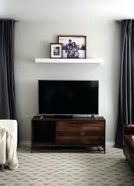 Furniture For Tv Stand Tall Tv Stand With Shelves U2013 Appalachianstorm Com