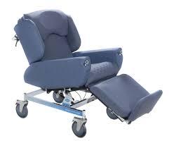 medical chairs u2013 helpformycredit com