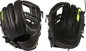 nike siege nike baseball gloves s sporting goods