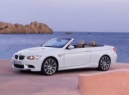 bmw white car bmw 2017 bmw convertible its my car my future cars and