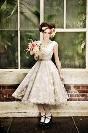 lavish bridal inspiration shoot immortal beloved by primrose