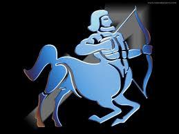 sagittario a letto oroscopo di corinne la settimana dal 14 al 21 dicembre targatocn it