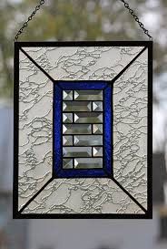 bullseye glass door 615 best stained glass panels images on pinterest stained