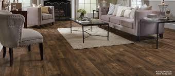 Consumer Reports Laminate Flooring 100 Best Vacuum For Laminate Floors Consumer Reports How To