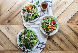 home delivery healthy food service free weight loss menu plan