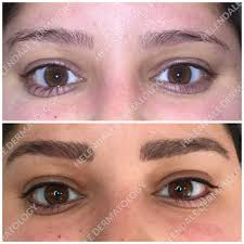 permanent makeup microblading rochester ny helendale