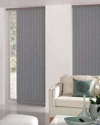 Cheap Vertical Blinds For Windows Cheapest Blinds Uk Dark Grey Vertical Blinds Cortinas