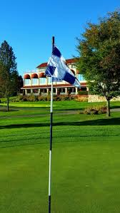110 best golf courses i have played images on pinterest golf