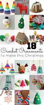 2070 best christmas crochet images on pinterest holiday crochet