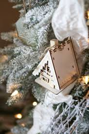 part 1 how to decorate your christmas tree with ornaments and