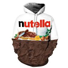 best nutella sweatshirt to buy buy new nutella sweatshirt