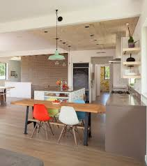 cuisine design industrie cuisine design industrie beautiful the sldf which is considered as