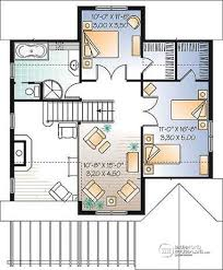mezzanine floor plan house exciting mezzanine house plans images best inspiration home