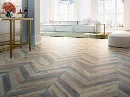 Laminate Flooring Tile Look All Floors Of Orlando Wood Look Tile September Blowout Sale