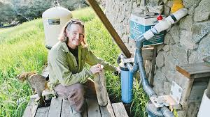 Green Home Design News by New Water Storage Design Could Pave Way For Water Neutral Homes