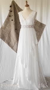 robe mari e chetre robes de mariã e bohã me 55 images robe de soirée sharapova