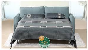 Australian Made Sofas Denver Sofa Bed Australian Made Furniture House Group