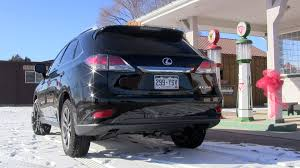 lexus rx 350 sport review review 2013 lexus rx350 f sport what does the f sport stand for