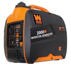 amazon com generators generators u0026 portable power patio lawn