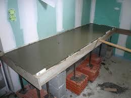 cuisine fait maison table fait maison table lumineuse dessin fait maison 21 jaol me