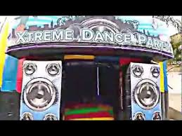 party rentals in riverside ca disco dome xtreme party jumper for rent in riverside