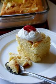 world u0027s best moist tres leche cake recipe chefdehome com