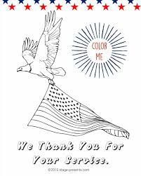 veterans day coloring pages printable thank you veterans day coloring pages little kids celebrating