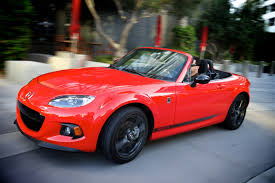 auto manual repair 2008 mazda mx 5 spare parts catalogs 2013 mazda mx 5 miata overview cargurus