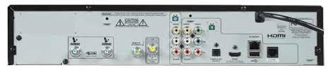 vip 222k hd multi room dual tuner dish network receiver