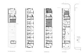 affordable housing floor plans design excellence awards american institute of architects