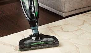 scopa per tappeti scopa elettrica forzaspira sr25 9 plus cordless leggera e