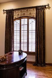 Cornice Curtains 965 Best Drapery Window Designs Images On Pinterest Window