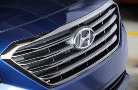 lexus denies rumor of new rumors of fca seeking asian partner reignite u2014 this time with hyundai