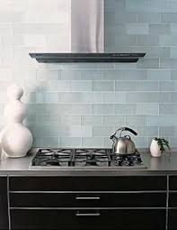 glass subway tile kitchen backsplash glass tile backsplashes designs types diy installation