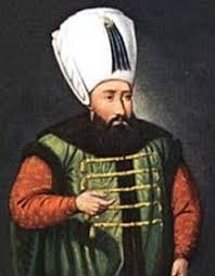 Ottoman Ruler Top 10 Strangest Monarchs Toptenz Net