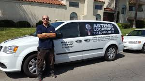 lexus van nuys staff valley village car keys locksmith 844 878 5397artemis locksmith