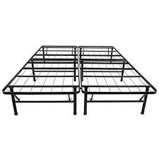 200 best bed frame images on pinterest 3 4 beds beaches and for