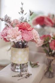 Carnation Flower Ball Centerpiece by 62 Best Carnations Images On Pinterest Next Day Flowers And