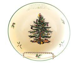 spode tree revere bowl wishing your filled delights