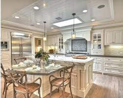 kitchen island with table extension kitchen island with table extension amazing kitchen island table