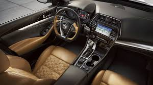 nissan accessories for sale 2017 nissan maxima features nissan usa